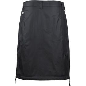 SKHoop Hera Knee Skirt Dame black